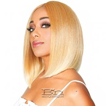 Zury Sis Fit Synthetic Hair Wig - CF FIT H SHELL