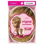 Outre Wigpop Synthetic Hair Wig - BAILEY