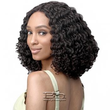 Bobbi Boss Synthetic Hair Lace Front Wig - MLF462 DOROTHY