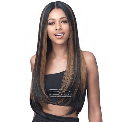Bobbi Boss Synthetic Hair Lace Front Wig - MLF560 SUZIE