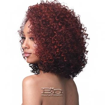 Bobbi Boss Synthetic Hair Wig - M563 VENA