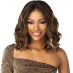 Sensationnel Synthetic Hair Butta HD Lace Front Wig - BUTTA UNIT 8