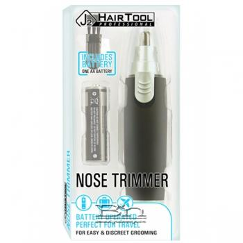 J2 Professional Hair Tool Nose Trimmer