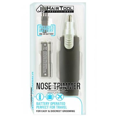 J2 Hair Tool Professional Nose Trimmer