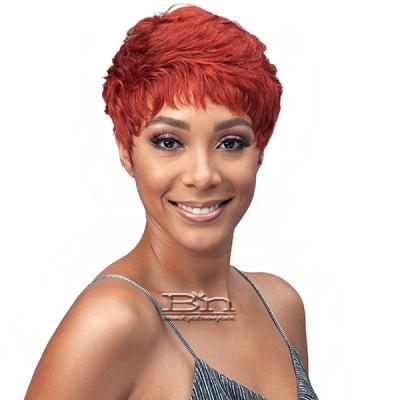 Bobbi Boss Synthetic Hair Wig - M473 WINONA