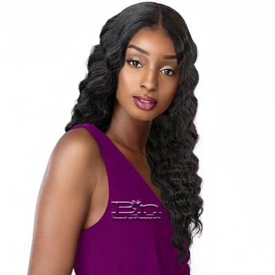 Sensationnel Synthetic Hair Dashly Lace Front Wig - LACE UNIT 13