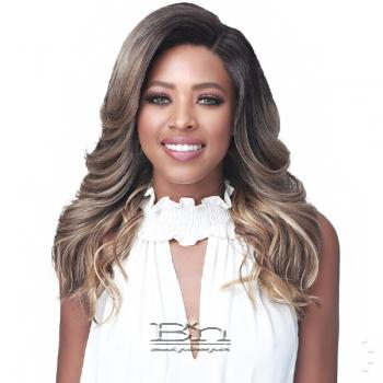Bobbi Boss Synthetic Hair HD Lace Wig - MLF376 COLETTE