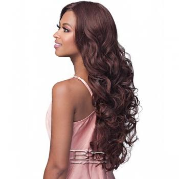 Bobbi Boss Synthetic Hair HD Lace Wig - MLF377 CORDELIA
