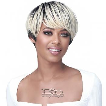 Bobbi Boss Synthetic Hair Wig - M613 LULU