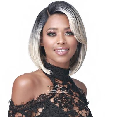 Bobbi Boss Synthetic Hair Lace Front Wig - MLF468 KARLINE
