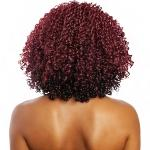 Mane Concept Red Carpet Synthetic Hair HD Nature Match Lace Wig - RCNM203 ALIYAH