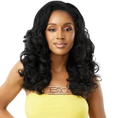 Outre Converti Cap Synthetic Hair Wig - GIMME GLAMOUR