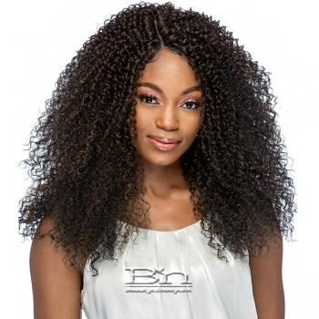 Vivica Fox Synthetic HD Swiss Lace Front Wig - GILI