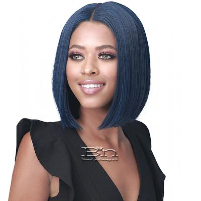 Bobbi Boss Synthetic Hair Lace Front Wig - MLF534 WILLENA