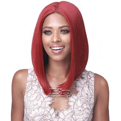 Bobbi Boss Synthetic Hair Lace Front Wig - MLF535 GENA