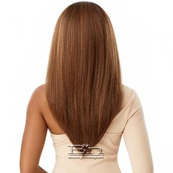 Outre Synthetic Half Wig Quick Weave - NEESHA H302