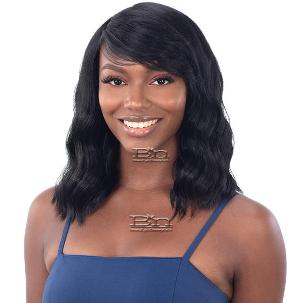 Freetress Equal Synthetic Lite Wig - 007