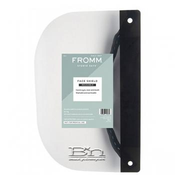 Fromm Face Shield #F6471