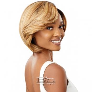Outre Wigpop Synthetic Hair Wig - TINAYE