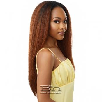 Outre Converti Cap Synthetic Hair Wig - SLAYCATION