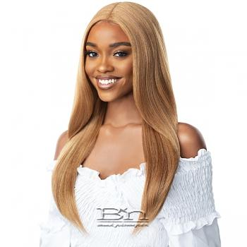 Outre Synthetic EveryWear HD Lace Front Wig - EVERY5