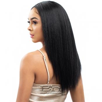 Sensual Synthetic Hair UHD Lace Wig - SANDY