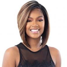 Mayde Beauty Synthetic Hair Candy HD Lace Front Wig - BIBI