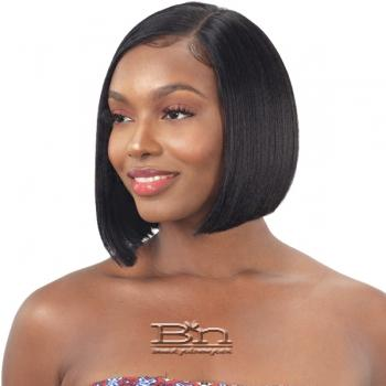 Freetress Equal Level Up Synthetic HD Lace Front Wig - TALISA