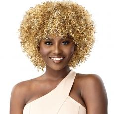 Outre Wigpop Synthetic Hair Wig - JAYANA