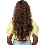 Outre Converti Cap Synthetic Hair Wig - SUNSHINE BABE