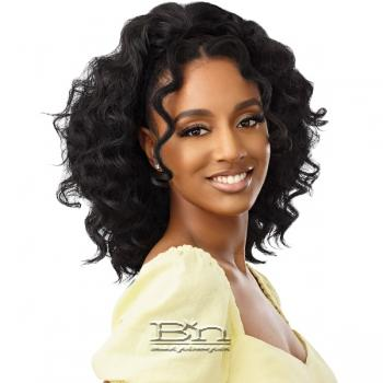 Outre Converti Cap Synthetic Hair Wig - SWAY SOIREE