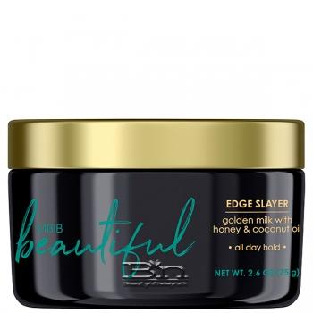 My Black Is Beautiful Edge Slayer 2.6oz - All Day Hold