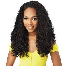 Outre Converti Cap Synthetic Hair Wig - WATERFALL IN LOVE