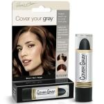 Cover Your Gray Hair Color Touch Up Stick 0.15oz