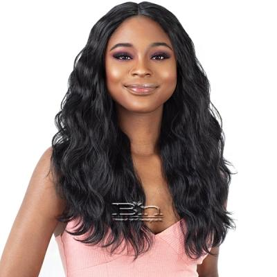 Freetress Equal Synthetic Lite Lace Front Wig - LFW 008