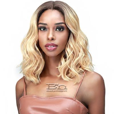 Bobbi Boss TrulyMe Synthetic Hair Lace Front Wig - MLF596 FLORENCIA