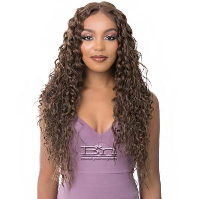 It's a Wig Synthetic Hair HD Lace Wig - HD LACE CATALINA