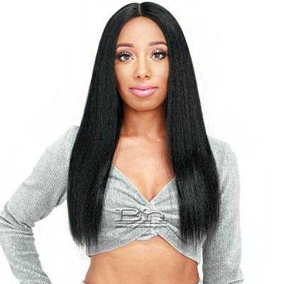 Zury Sis Natural Dream Synthetic Hair Lace Front Wig - LACE H ND1