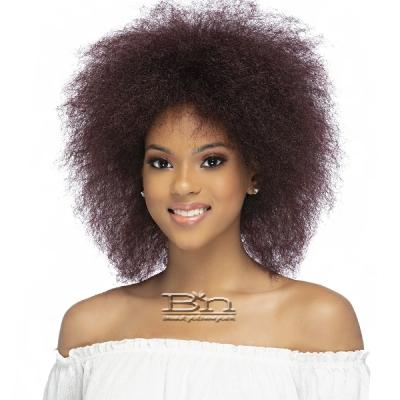 Vivica Fox Synthetic Hair Pure Stretch Cap Wig - WYNTER