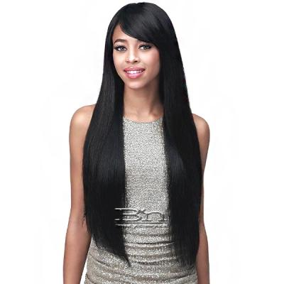 Bobbi Boss 100% Unprocessed Remy Human Hair Wig - MH1320 ANNMARIE