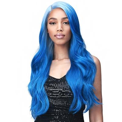 Bobbi Boss Synthetic Hair HD Lace Front Wig - MLF632 GABBY