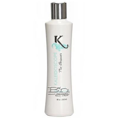 Kaleidoscope The Answer 5 in 1 Reconstructor 8oz
