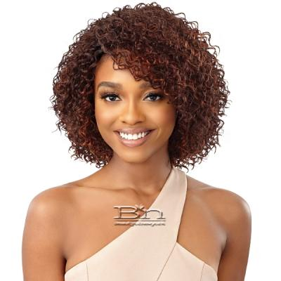 Outre Wigpop Synthetic Hair Wig - JACKSON