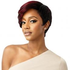 Outre Wigpop Synthetic Hair Wig - DARA