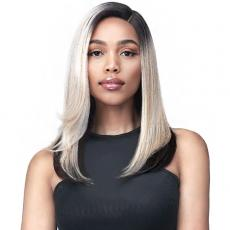 Bobbi Boss Synthetic Hair HD Lace Front Wig - MLF635 LAILA