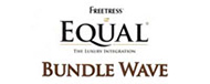 Freetress Equal - Bundle Wave
