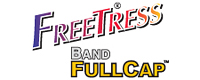 Freetress - Band Fullcap