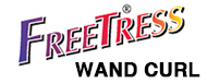 Freetress Braid - Wand Curl