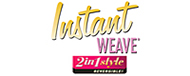 Instant Weave 2 in 1