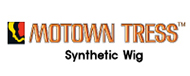 Motown Tress Synthetic Wig
